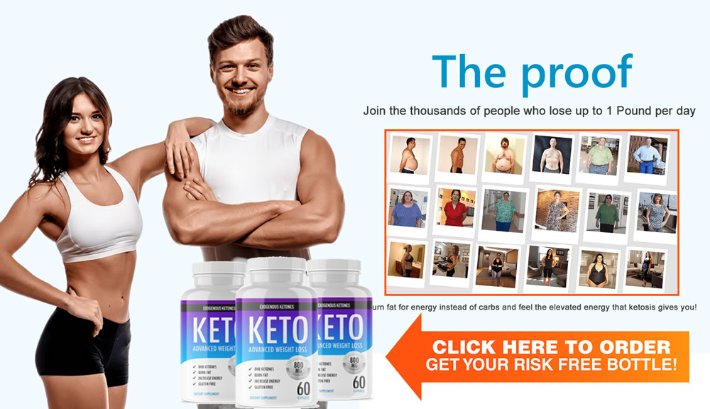 Keto Advanced Weight Loss how to buy