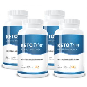 Keto Trim review and how to buy