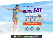 Keto BHB Capsules trial offer