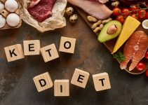 10 Ways to Optimize Your Keto Diet and Lose Weight Faster